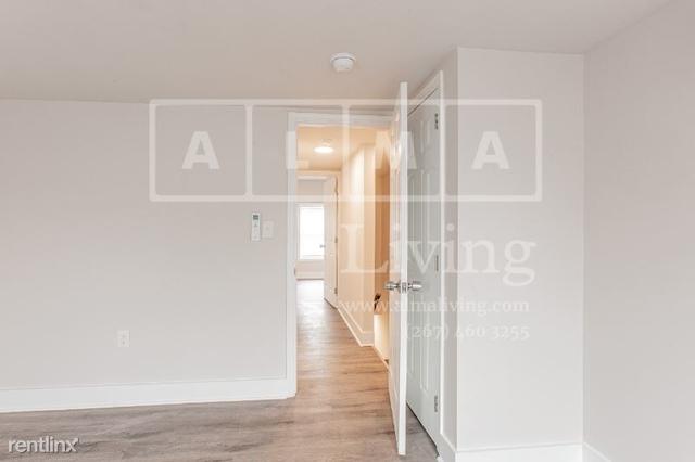 1 Bedroom, East Germantown Rental in Philadelphia, PA for $750 - Photo 1