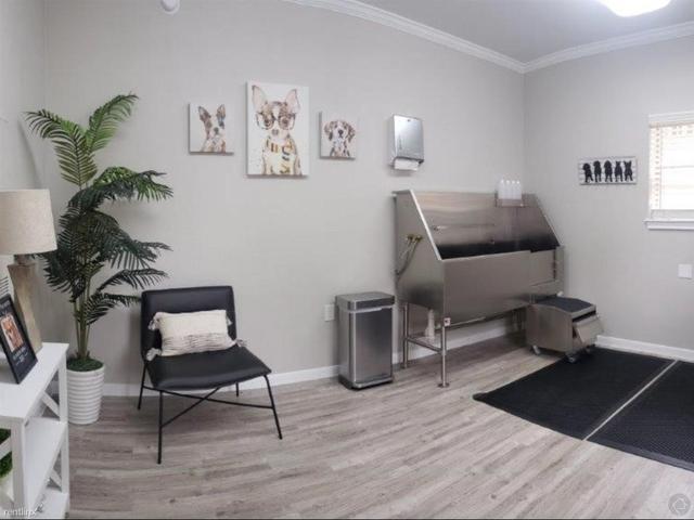 1 Bedroom, Alden Landing Apartments Rental in Houston for $1,185 - Photo 1