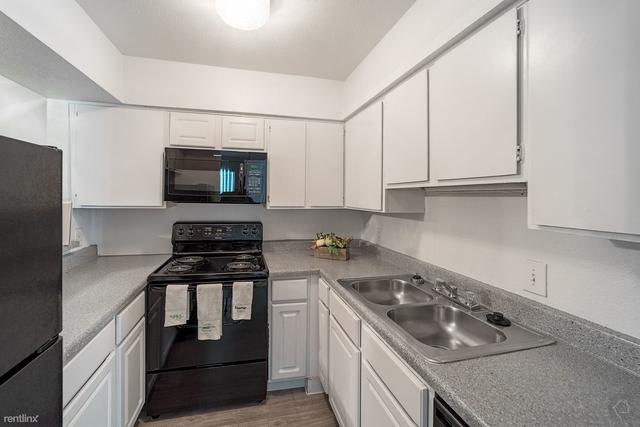 1 Bedroom, Lindale Rental in Houston for $1,250 - Photo 1