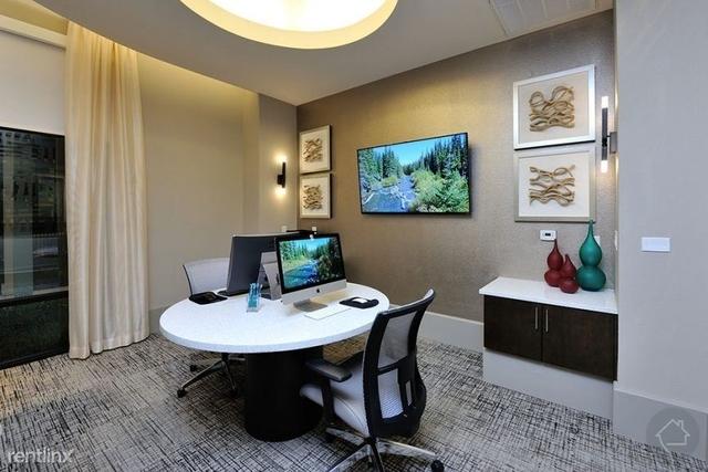 1 Bedroom, Energy Corridor Rental in Houston for $1,305 - Photo 1