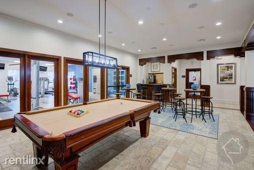 1 Bedroom, Sterling Ridge Rental in Houston for $1,240 - Photo 1