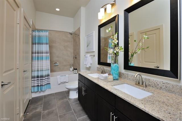 1 Bedroom, Grogan's Mill Rental in Houston for $1,230 - Photo 1
