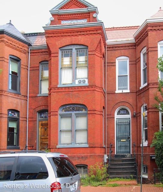 1 Bedroom, U Street - Cardozo Rental in Washington, DC for $1,950 - Photo 1