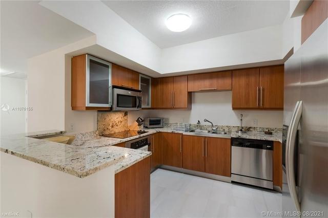 3 Bedrooms, Douglas Rental in Miami, FL for $3,950 - Photo 1