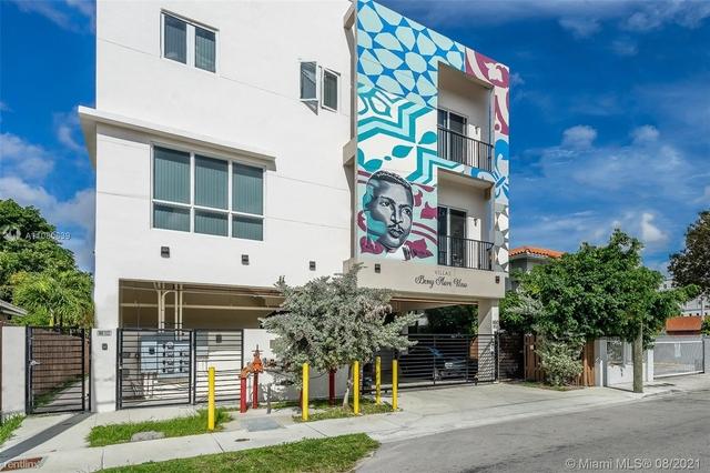 3 Bedrooms, Avacado Park Rental in Miami, FL for $3,250 - Photo 1