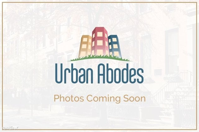 3 Bedrooms, Rogers Park Rental in Chicago, IL for $2,500 - Photo 1