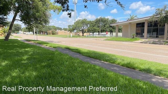 1 Bedroom, Texas City-League City Rental in Houston for $650 - Photo 1
