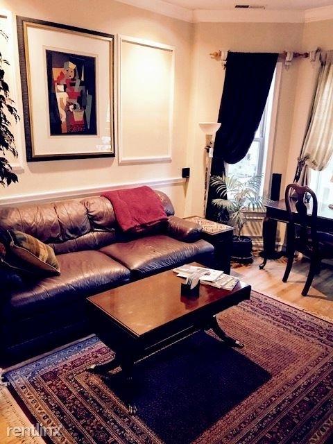 1 Bedroom, Adams Morgan Rental in Washington, DC for $2,900 - Photo 1
