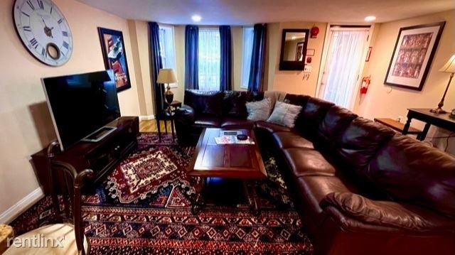 2 Bedrooms, Adams Morgan Rental in Washington, DC for $3,900 - Photo 1