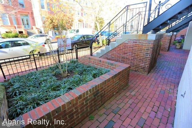 1 Bedroom, Dupont Circle Rental in Washington, DC for $2,200 - Photo 1