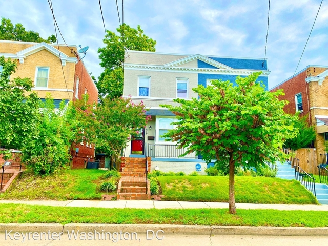 4 Bedrooms, Brightwood Rental in Washington, DC for $3,200 - Photo 1