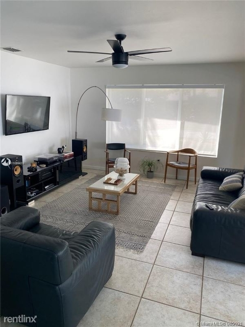 4 Bedrooms, Cambria Heights Rental in Miami, FL for $4,250 - Photo 1