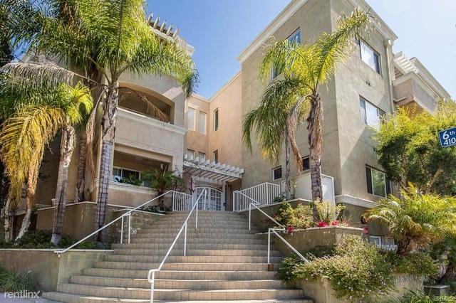 2 Bedrooms, Wilshire Center - Koreatown Rental in Los Angeles, CA for $3,000 - Photo 1