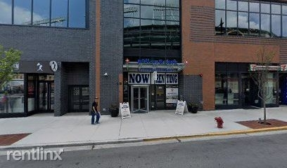 1 Bedroom, Wrigleyville Rental in Chicago, IL for $2,600 - Photo 1