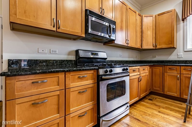 2 Bedrooms, Tri-Taylor Rental in Chicago, IL for $2,200 - Photo 1