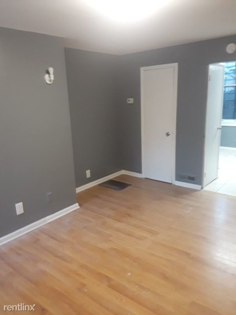 2 Bedrooms, Upper Fells Point Rental in Baltimore, MD for $1,650 - Photo 1