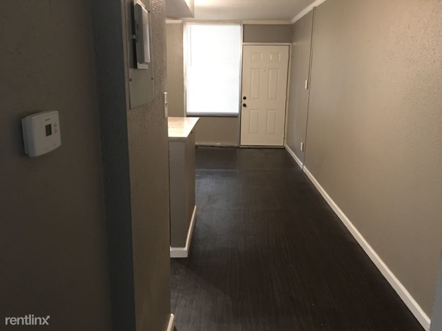 2 Bedrooms, Downtown Burleson Rental in Dallas for $1,250 - Photo 1