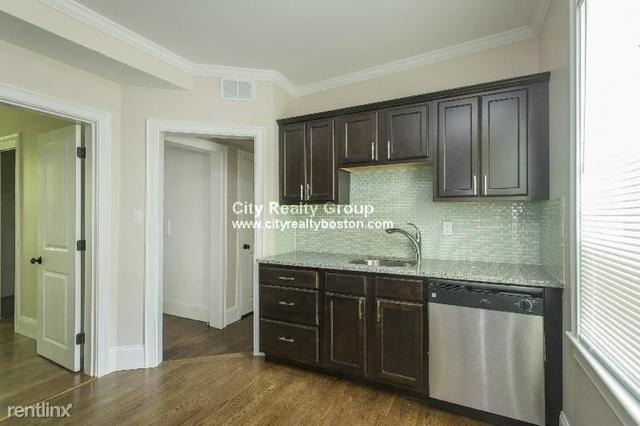 2 Bedrooms, Washington Park Rental in Boston, MA for $1,800 - Photo 1