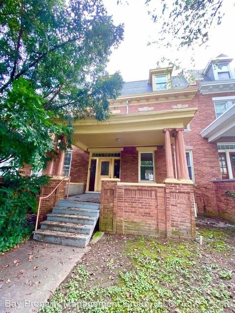 6 Bedrooms, Oakenshawe Rental in Baltimore, MD for $2,800 - Photo 1