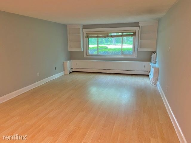 2 Bedrooms, Havenville Rental in Boston, MA for $2,100 - Photo 1