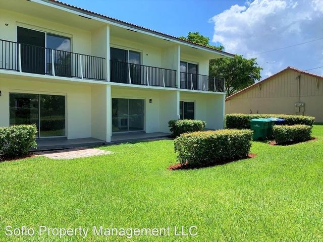 2 Bedrooms, Coral Springs Rental in Miami, FL for $1,650 - Photo 1