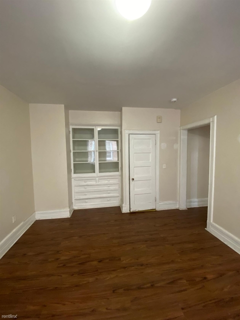 2 Bedrooms, Boston Avenue - Mill Hill Rental in Bridgeport-Stamford, CT for $1,275 - Photo 1