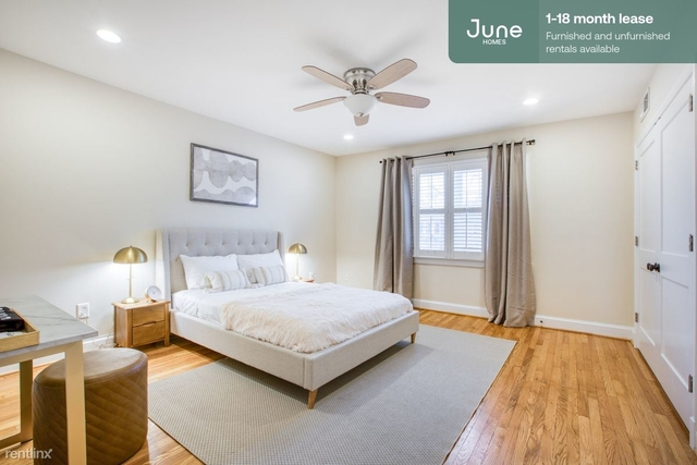 Room, Hill East Rental in Baltimore, MD for $1,425 - Photo 1