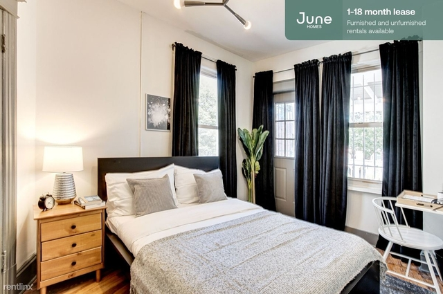 Room, Stanton Park Rental in Baltimore, MD for $1,375 - Photo 1