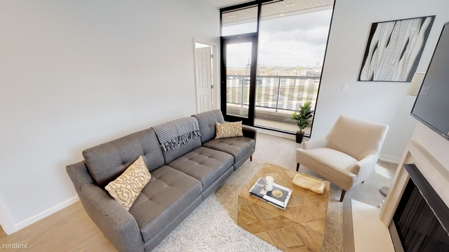 1 Bedroom, Bucktown Rental in Chicago, IL for $590 - Photo 1