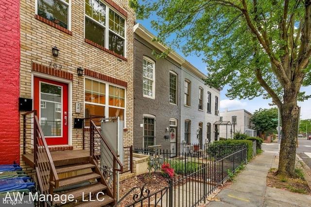 2 Bedrooms, Kingman Park Rental in Baltimore, MD for $2,295 - Photo 1