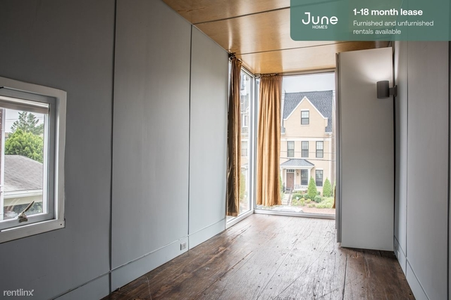 Room, Edgewood Rental in Baltimore, MD for $925 - Photo 1