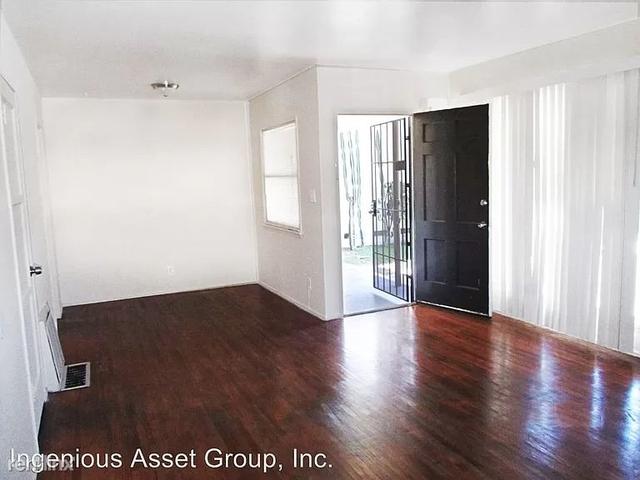 1 Bedroom, West Adams Rental in Los Angeles, CA for $1,650 - Photo 1