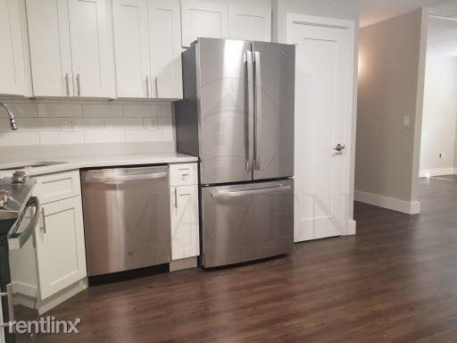 2 Bedrooms, Riverside Rental in Boston, MA for $3,000 - Photo 1