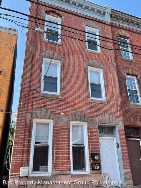 3 Bedrooms, Tioga - Nicetown Rental in Philadelphia, PA for $1,450 - Photo 1