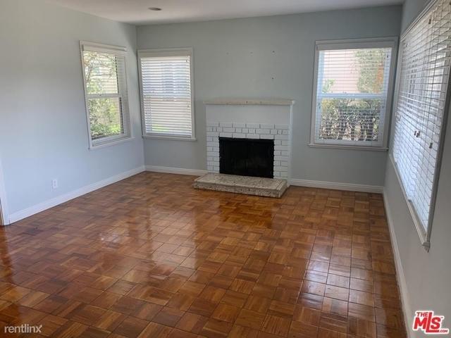 3 Bedrooms, Rancho Park Rental in Los Angeles, CA for $5,000 - Photo 1