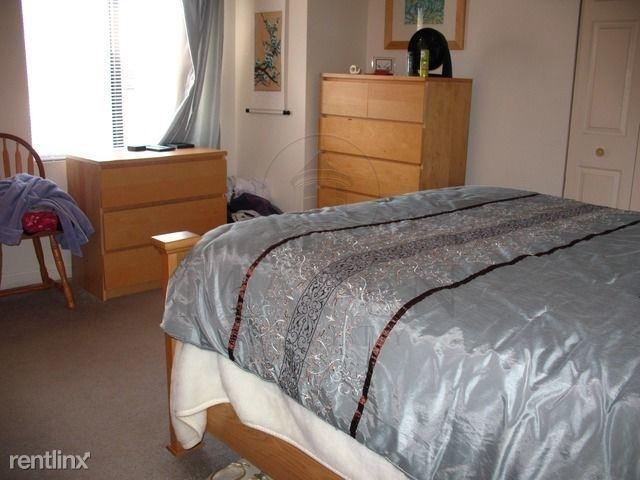 2 Bedrooms, Riverside Rental in Boston, MA for $3,100 - Photo 1