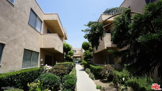4 Bedrooms, Mid-City Rental in Los Angeles, CA for $5,350 - Photo 1