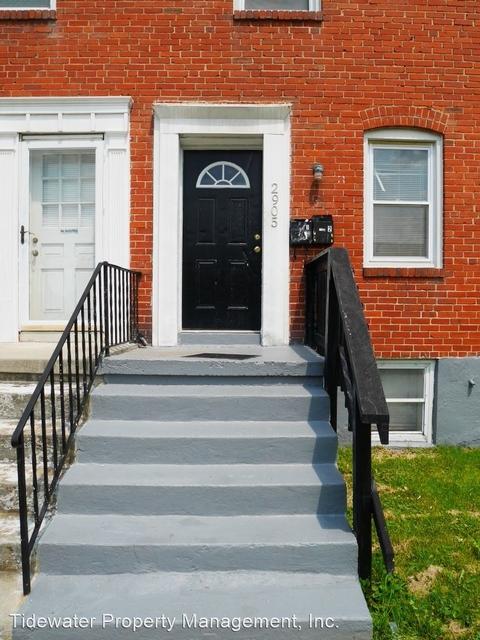 1 Bedroom, Dundalk Rental in Baltimore, MD for $875 - Photo 1