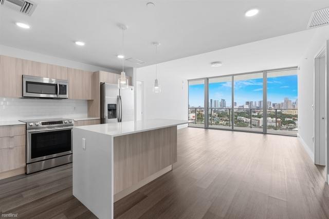 2 Bedrooms, Grove Park Rental in Miami, FL for $3,820 - Photo 1