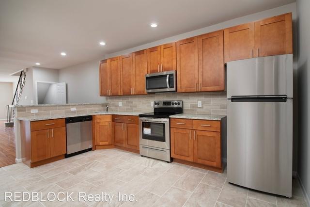 4 Bedrooms, Logan - Ogontz - Fern Rock Rental in Philadelphia, PA for $2,100 - Photo 1