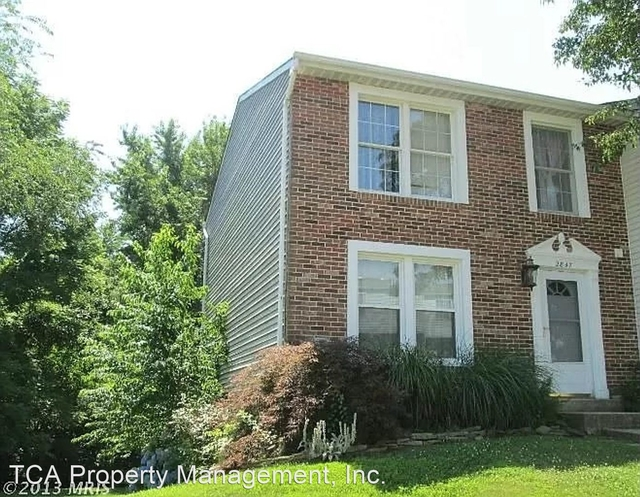 3 Bedrooms, Bel Air South Rental in Baltimore, MD for $1,600 - Photo 1