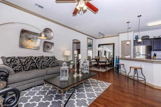 3 Bedrooms, Montgomery Rental in Houston for $1,005 - Photo 1