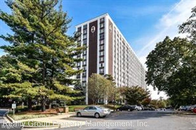 1 Bedroom, North Bethesda Rental in Washington, DC for $1,500 - Photo 1