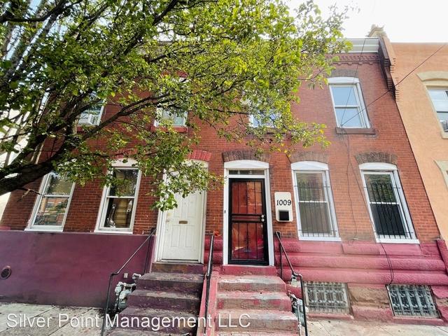3 Bedrooms, Chester Rental in Philadelphia, PA for $1,300 - Photo 1