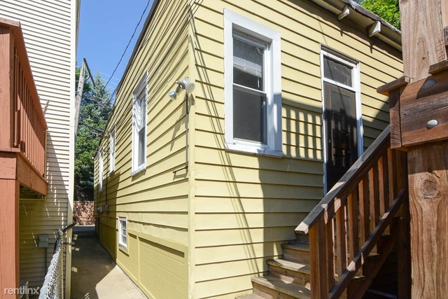 2 Bedrooms, Lathrop Rental in Chicago, IL for $1,350 - Photo 1