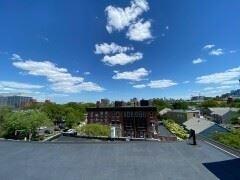 1 Bedroom, Inman Square Rental in Boston, MA for $2,195 - Photo 1