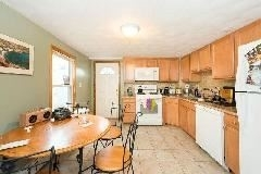 3 Bedrooms, Spring Hill Rental in Boston, MA for $3,149 - Photo 1