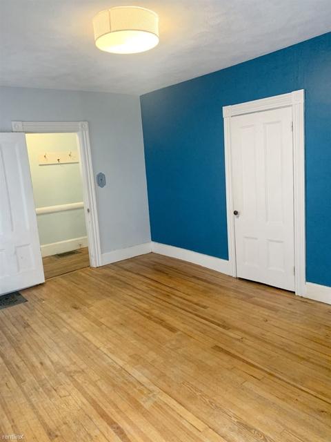 3 Bedrooms, Aggasiz - Harvard University Rental in Boston, MA for $2,795 - Photo 1