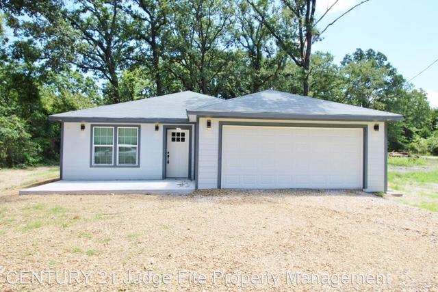 3 Bedrooms, Cedar Creek Lake Rental in Athens, TX for $1,495 - Photo 1