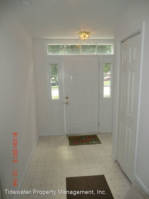 4 Bedrooms, Ellicott City Rental in Baltimore, MD for $2,400 - Photo 1